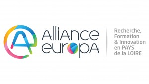 LogoAllianceEuropa_Long_Q